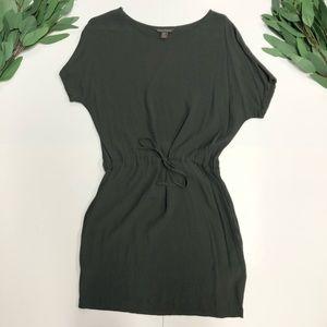 Tommy Bahama Dresses - Tommy Bahama || Mini Short Sleeve Dress